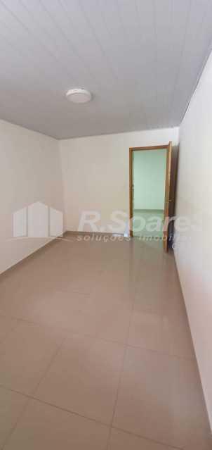 IMG-20200103-WA0041 - Casa 1 quarto à venda Rio de Janeiro,RJ - R$ 150.000 - VVCA10021 - 6