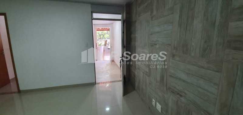 IMG-20200103-WA0042 - Casa 1 quarto à venda Rio de Janeiro,RJ - R$ 150.000 - VVCA10021 - 7