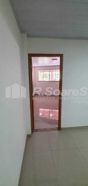 IMG-20200103-WA0043 - Casa 1 quarto à venda Rio de Janeiro,RJ - R$ 150.000 - VVCA10021 - 8