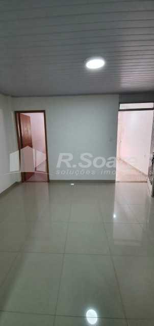 IMG-20200103-WA0044 - Casa 1 quarto à venda Rio de Janeiro,RJ - R$ 150.000 - VVCA10021 - 9