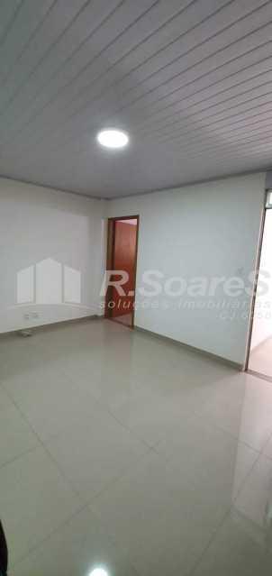 IMG-20200103-WA0045 - Casa 1 quarto à venda Rio de Janeiro,RJ - R$ 150.000 - VVCA10021 - 10