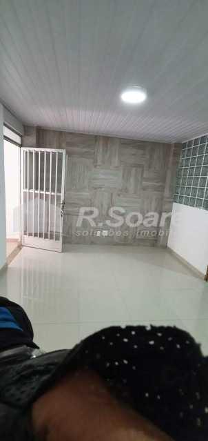 IMG-20200103-WA0046 - Casa 1 quarto à venda Rio de Janeiro,RJ - R$ 150.000 - VVCA10021 - 13