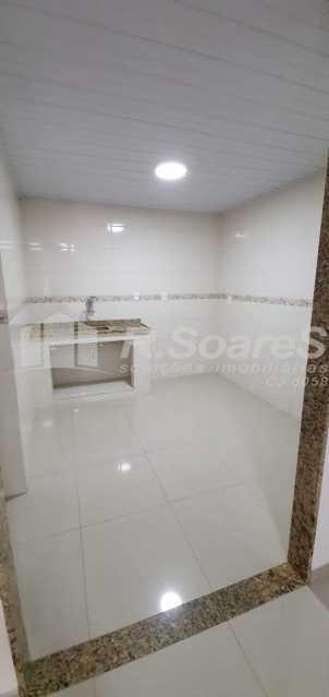IMG-20200103-WA0047 - Casa 1 quarto à venda Rio de Janeiro,RJ - R$ 150.000 - VVCA10021 - 11