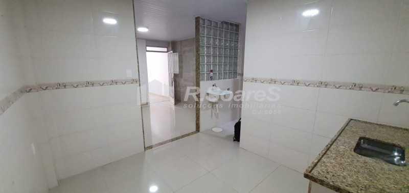 IMG-20200103-WA0048 - Casa 1 quarto à venda Rio de Janeiro,RJ - R$ 150.000 - VVCA10021 - 12