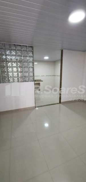 IMG-20200103-WA0049 - Casa 1 quarto à venda Rio de Janeiro,RJ - R$ 150.000 - VVCA10021 - 14