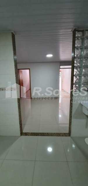 IMG-20200103-WA0050 - Casa 1 quarto à venda Rio de Janeiro,RJ - R$ 150.000 - VVCA10021 - 15