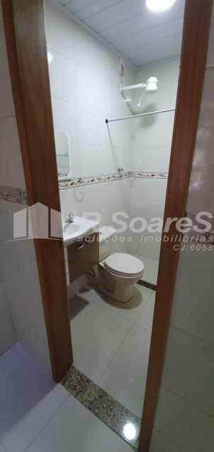 IMG-20200103-WA0051 - Casa 1 quarto à venda Rio de Janeiro,RJ - R$ 150.000 - VVCA10021 - 16