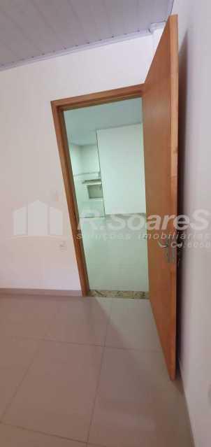 IMG-20200103-WA0052 - Casa 1 quarto à venda Rio de Janeiro,RJ - R$ 150.000 - VVCA10021 - 17