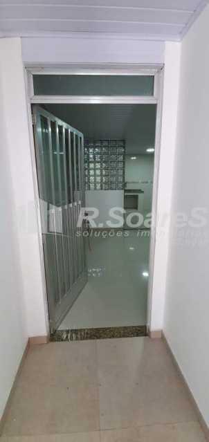 IMG-20200103-WA0053 - Casa 1 quarto à venda Rio de Janeiro,RJ - R$ 150.000 - VVCA10021 - 18