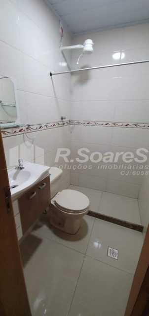 IMG-20200103-WA0054 - Casa 1 quarto à venda Rio de Janeiro,RJ - R$ 150.000 - VVCA10021 - 19