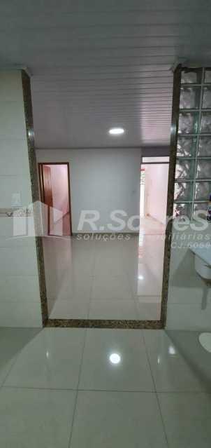 IMG-20200103-WA0055 - Casa 1 quarto à venda Rio de Janeiro,RJ - R$ 150.000 - VVCA10021 - 20