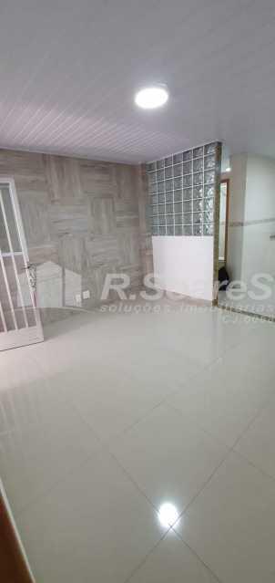 IMG-20200103-WA0056 - Casa 1 quarto à venda Rio de Janeiro,RJ - R$ 150.000 - VVCA10021 - 21
