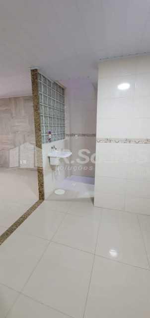 IMG-20200103-WA0059 - Casa 1 quarto à venda Rio de Janeiro,RJ - R$ 150.000 - VVCA10021 - 23