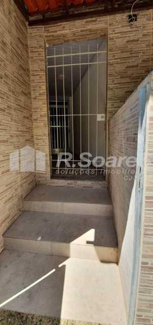 IMG-20200103-WA0060 - Casa 1 quarto à venda Rio de Janeiro,RJ - R$ 150.000 - VVCA10021 - 28