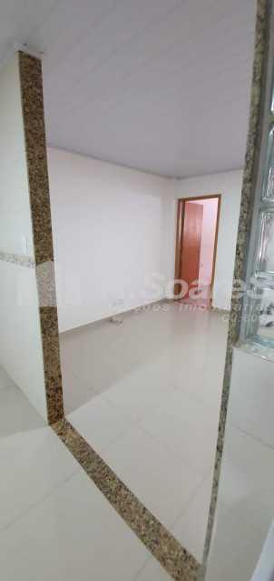 IMG-20200103-WA0061 - Casa 1 quarto à venda Rio de Janeiro,RJ - R$ 150.000 - VVCA10021 - 22