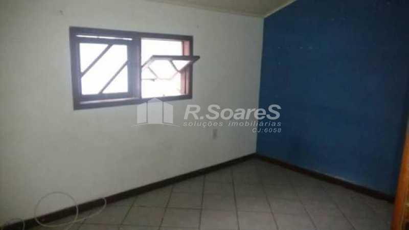 650004006723395 - Casa em Condomínio 4 quartos à venda Rio de Janeiro,RJ - R$ 320.000 - VVCN40023 - 5