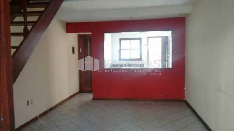 651004007631728 - Casa em Condomínio 4 quartos à venda Rio de Janeiro,RJ - R$ 320.000 - VVCN40023 - 4