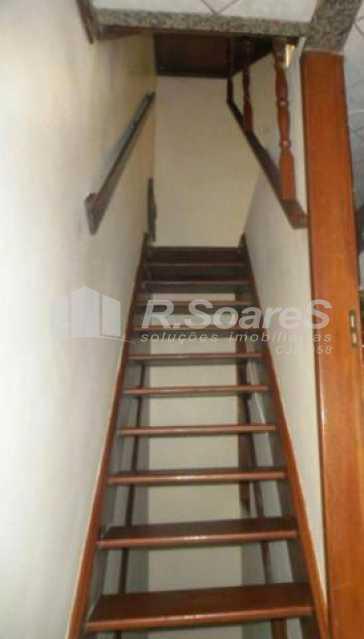 652004004875406 - Casa em Condomínio 4 quartos à venda Rio de Janeiro,RJ - R$ 320.000 - VVCN40023 - 7