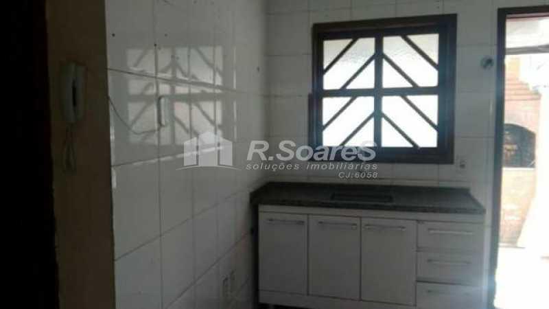 654004007581924 - Casa em Condomínio 4 quartos à venda Rio de Janeiro,RJ - R$ 320.000 - VVCN40023 - 8