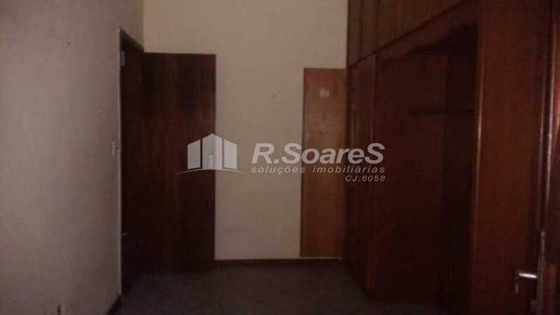 658004004150934 - Casa em Condomínio 4 quartos à venda Rio de Janeiro,RJ - R$ 320.000 - VVCN40023 - 11