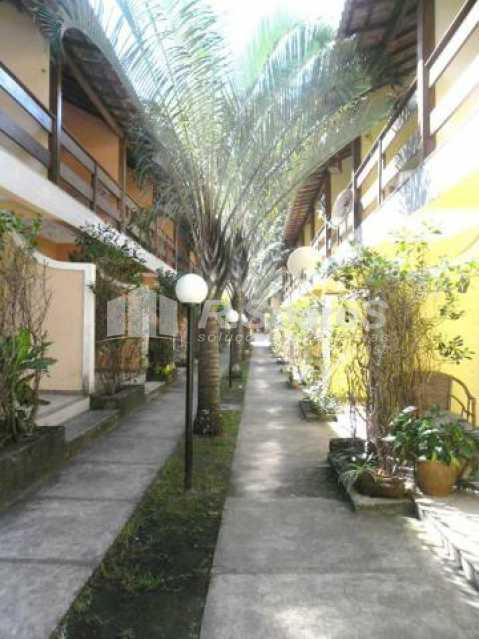 659004002524749 - Casa em Condomínio 4 quartos à venda Rio de Janeiro,RJ - R$ 320.000 - VVCN40023 - 12