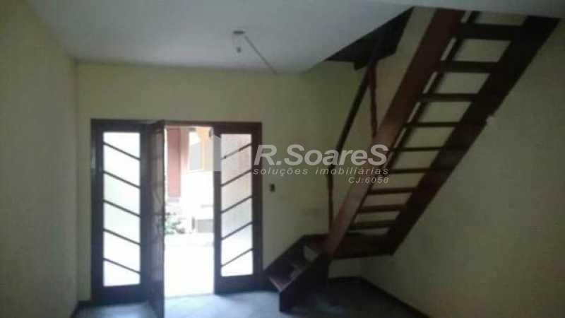 659004006337866 - Casa em Condomínio 4 quartos à venda Rio de Janeiro,RJ - R$ 320.000 - VVCN40023 - 13