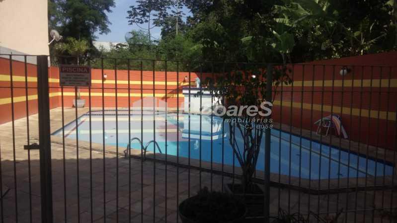 IMG-20190830-WA0016 - Casa em Condomínio 4 quartos à venda Rio de Janeiro,RJ - R$ 320.000 - VVCN40023 - 14