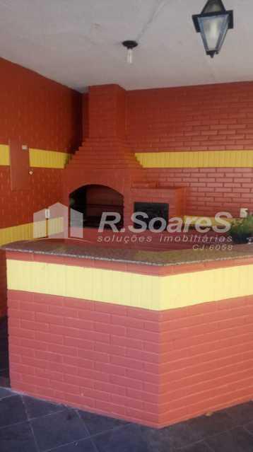 IMG-20190830-WA0018 - Casa em Condomínio 4 quartos à venda Rio de Janeiro,RJ - R$ 320.000 - VVCN40023 - 16
