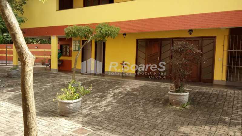 IMG-20190830-WA0017 - Casa em Condomínio 4 quartos à venda Rio de Janeiro,RJ - R$ 320.000 - VVCN40023 - 19