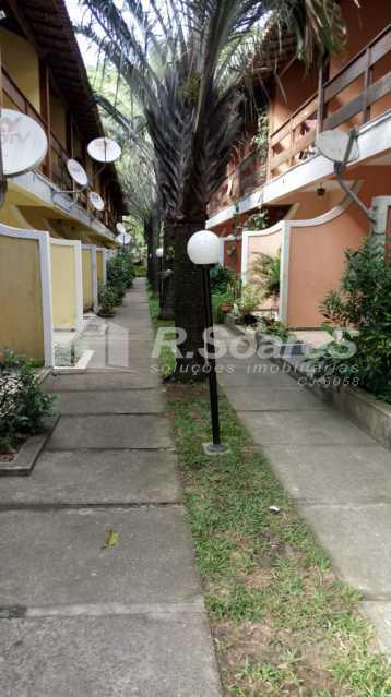 IMG-20190830-WA0019 - Casa em Condomínio 4 quartos à venda Rio de Janeiro,RJ - R$ 320.000 - VVCN40023 - 21