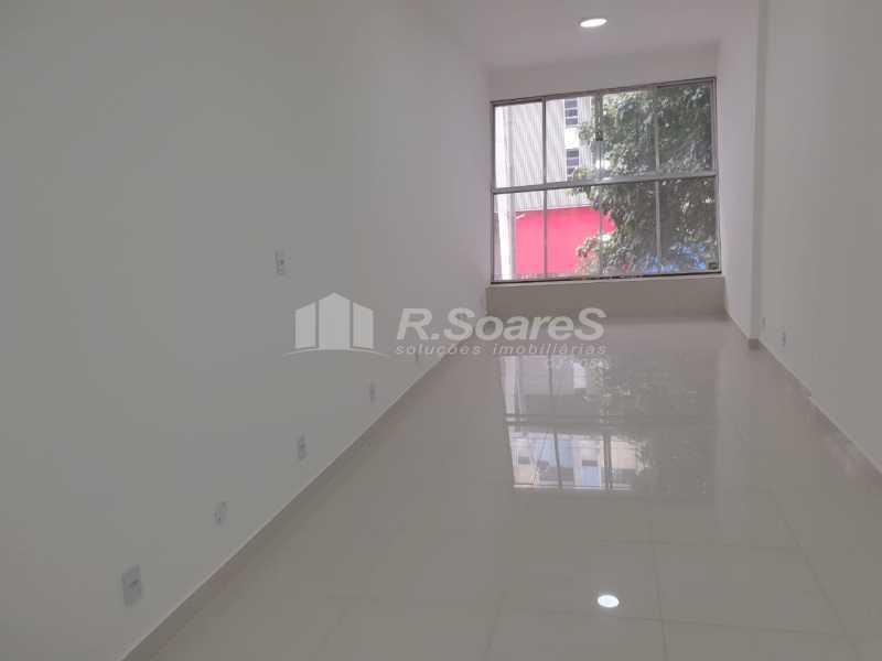 WhatsApp Image 2020-01-11 at 1 - Sala Comercial 35m² à venda Rua Hilário de Gouveia,Rio de Janeiro,RJ - R$ 480.000 - LDSL00016 - 4