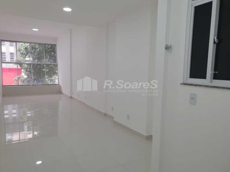 WhatsApp Image 2020-01-11 at 1 - Sala Comercial 35m² à venda Rua Hilário de Gouveia,Rio de Janeiro,RJ - R$ 480.000 - LDSL00016 - 7