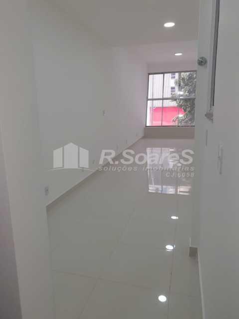 WhatsApp Image 2020-01-11 at 1 - Sala Comercial 35m² à venda Rua Hilário de Gouveia,Rio de Janeiro,RJ - R$ 480.000 - LDSL00016 - 9
