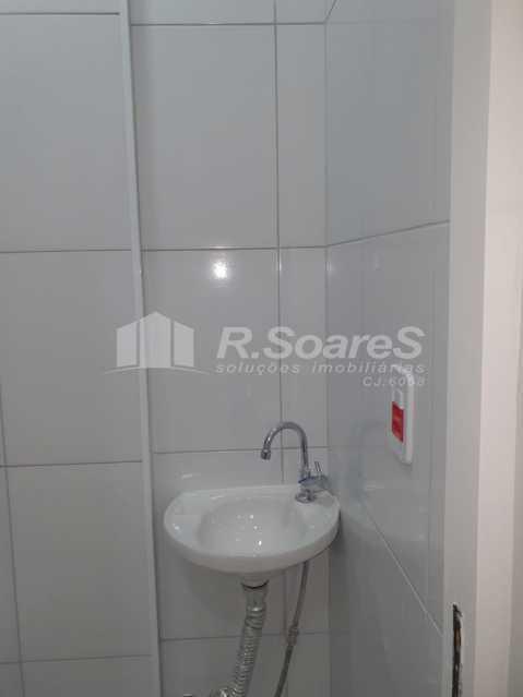 WhatsApp Image 2020-01-11 at 1 - Sala Comercial 35m² à venda Rua Hilário de Gouveia,Rio de Janeiro,RJ - R$ 480.000 - LDSL00016 - 11