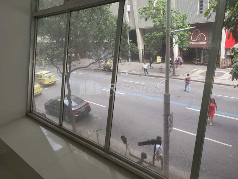 WhatsApp Image 2020-01-11 at 1 - Sala Comercial 35m² à venda Rua Hilário de Gouveia,Rio de Janeiro,RJ - R$ 480.000 - LDSL00016 - 14