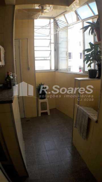6de03b87-9f53-42bf-a091-9afd3e - Apartamento à venda Rua Pedro Américo,Rio de Janeiro,RJ - R$ 480.000 - LDAP20204 - 15