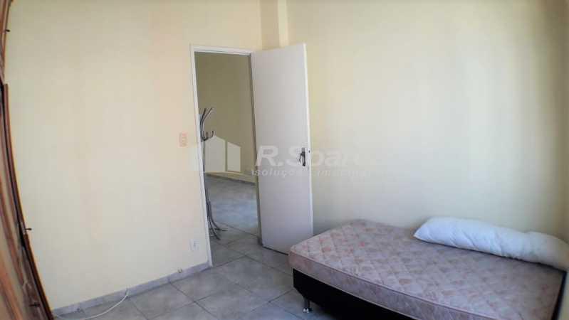 8e76b76a-05db-45e2-b3e9-24feb0 - Apartamento à venda Rua Pedro Américo,Rio de Janeiro,RJ - R$ 480.000 - LDAP20204 - 6