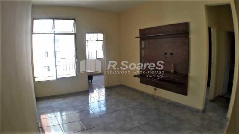 09db1802-27ba-4cd7-a780-947719 - Apartamento à venda Rua Pedro Américo,Rio de Janeiro,RJ - R$ 480.000 - LDAP20204 - 3