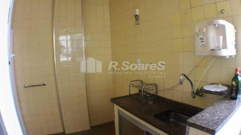 22c4047b-b528-46a8-baab-604669 - Apartamento à venda Rua Pedro Américo,Rio de Janeiro,RJ - R$ 480.000 - LDAP20204 - 13