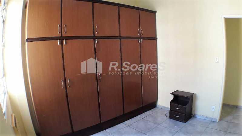 51e7bce3-a070-4338-ace1-bc88e1 - Apartamento à venda Rua Pedro Américo,Rio de Janeiro,RJ - R$ 480.000 - LDAP20204 - 5