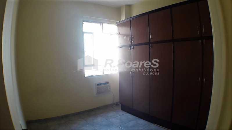 80f0d2f0-e00d-4649-8f60-be2822 - Apartamento à venda Rua Pedro Américo,Rio de Janeiro,RJ - R$ 480.000 - LDAP20204 - 8