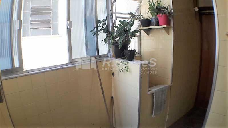 358f6cc9-602a-4288-8fcc-041c90 - Apartamento à venda Rua Pedro Américo,Rio de Janeiro,RJ - R$ 480.000 - LDAP20204 - 17