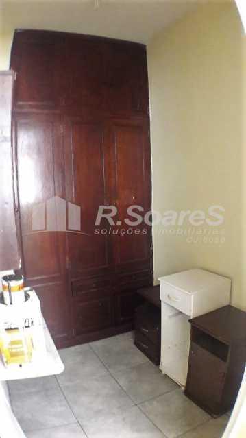 541b6ee5-bcda-445e-b839-b26160 - Apartamento à venda Rua Pedro Américo,Rio de Janeiro,RJ - R$ 480.000 - LDAP20204 - 7