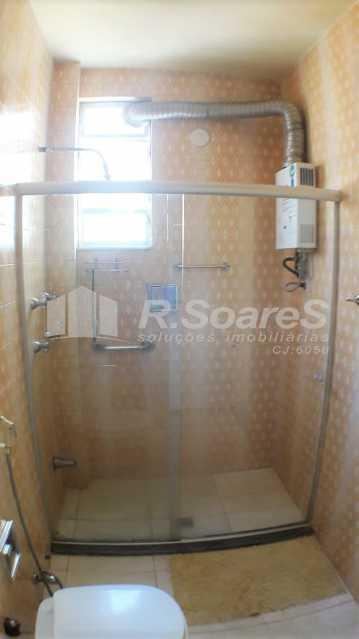 487632f7-7b3d-41a1-b8a1-d6e71a - Apartamento à venda Rua Pedro Américo,Rio de Janeiro,RJ - R$ 480.000 - LDAP20204 - 11
