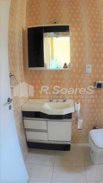 76838162-24a7-4a0e-a69c-16eff5 - Apartamento à venda Rua Pedro Américo,Rio de Janeiro,RJ - R$ 480.000 - LDAP20204 - 10