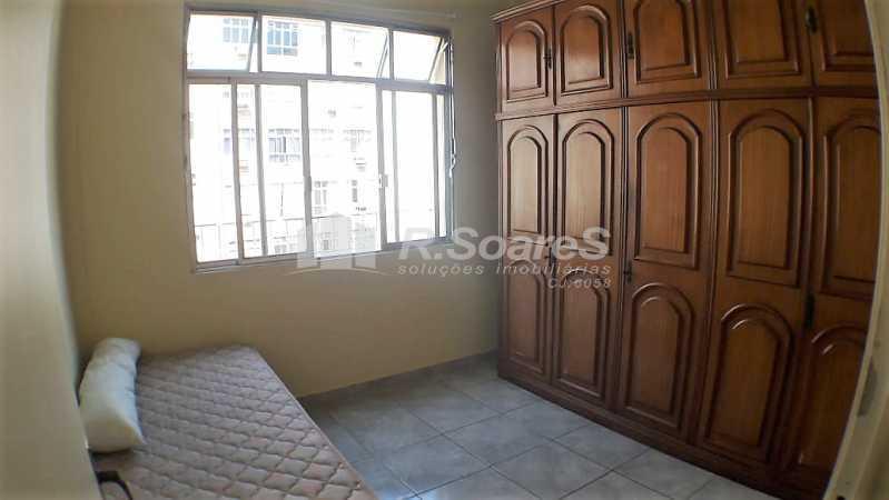 b5cd3aea-9c39-4a30-8239-061c31 - Apartamento à venda Rua Pedro Américo,Rio de Janeiro,RJ - R$ 480.000 - LDAP20204 - 9