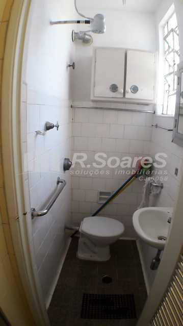 c2ca2669-cf01-4535-a4d4-c22088 - Apartamento à venda Rua Pedro Américo,Rio de Janeiro,RJ - R$ 480.000 - LDAP20204 - 18