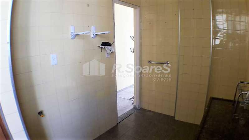 cd7acd4d-f9c9-4445-b936-bea938 - Apartamento à venda Rua Pedro Américo,Rio de Janeiro,RJ - R$ 480.000 - LDAP20204 - 14