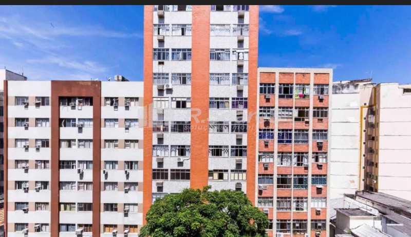 d9c729dc-4ce0-4491-9dfa-4e48e9 - Apartamento à venda Rua Pedro Américo,Rio de Janeiro,RJ - R$ 480.000 - LDAP20204 - 19