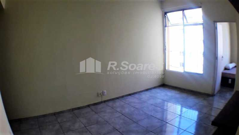 d2491875-d301-4fa5-a734-adb228 - Apartamento à venda Rua Pedro Américo,Rio de Janeiro,RJ - R$ 480.000 - LDAP20204 - 4